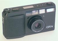 GR1v.jpg