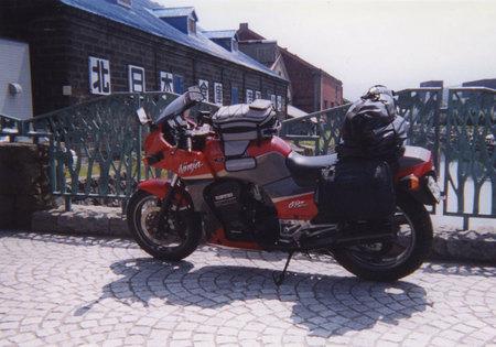 Img399